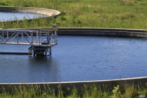 Water Softner System